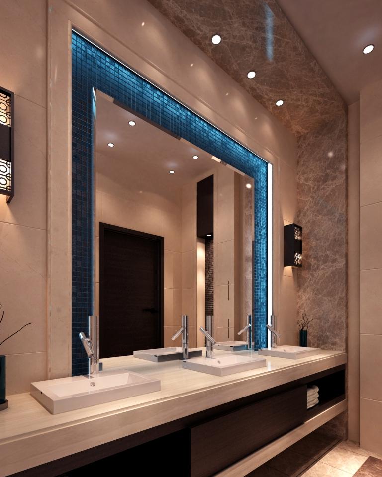 0401-Bathroom