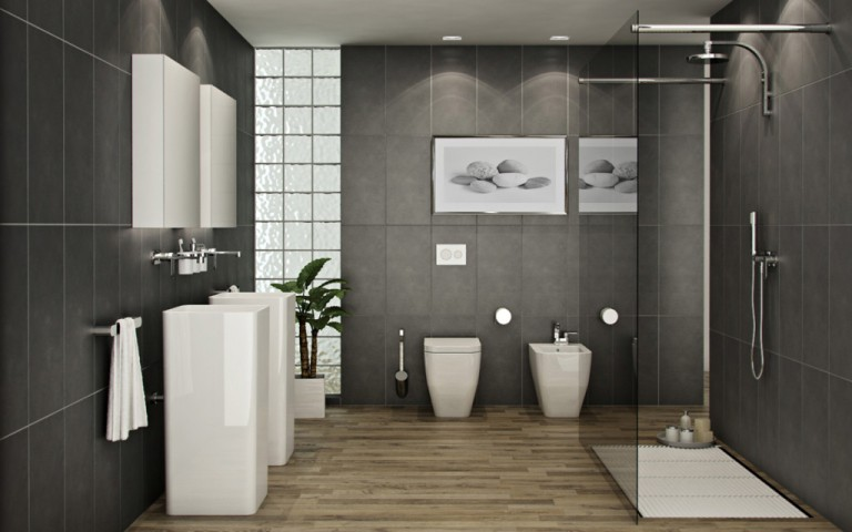Elegant-Bathroom-Design-in-Feng-Shui
