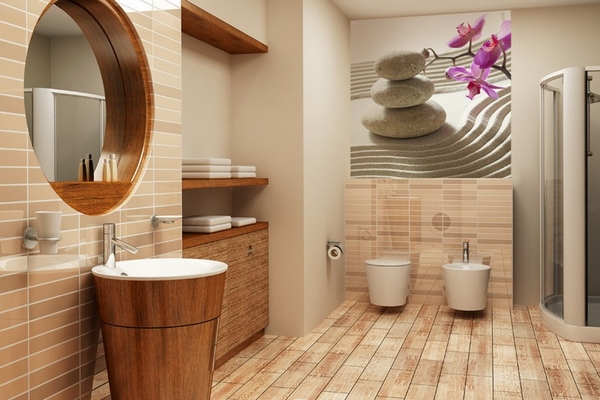 Prime Feng Shui Your Bathroom Inverse Architecture Best Image Libraries Weasiibadanjobscom
