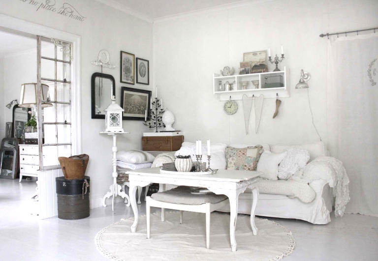 37-Dream-Shabby-Chic-Living-Room-Designs-Interior-Design-Ideas-