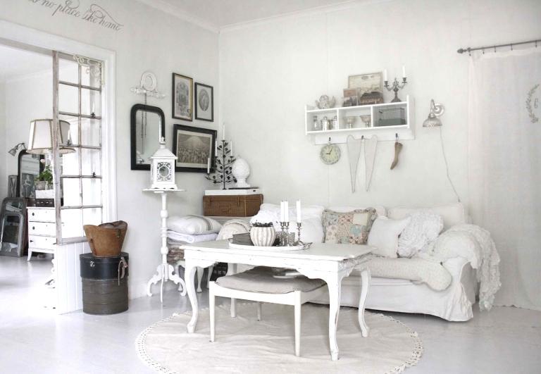 37-Dream-Shabby-Chic-Living-Room-Designs-Interior-Design-Ideas-