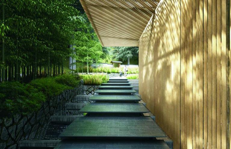 japanese_garden_img_03