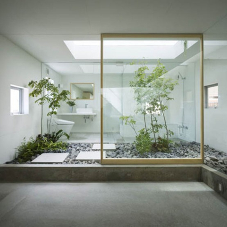 home-decor-1920x1440-japanese-garden-house-decor-architecture-