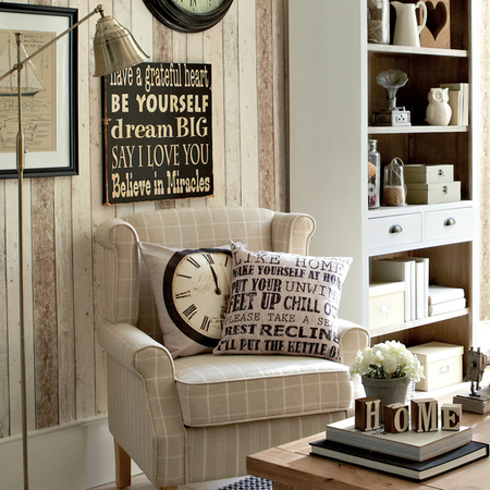 image-7-rustic-living_2
