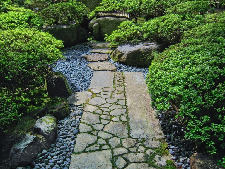 japanese-garden-path960-x-768-481-kb-jpeg-x