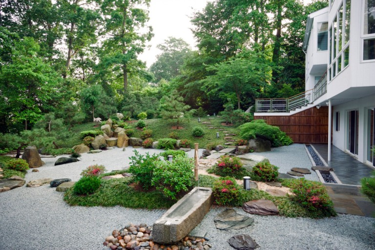 Japanese-Rock-Garden-Design-Ideas-Home-Design-Ideas-zen-rock-garden-design--1024x683