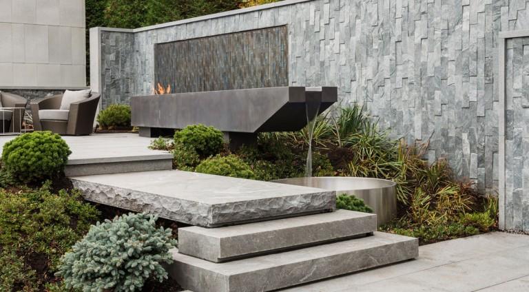 landscape-japanese-garden-architecture-1388x768