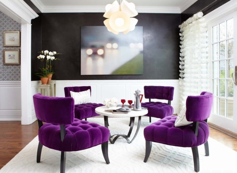 sitting-room-purple-black