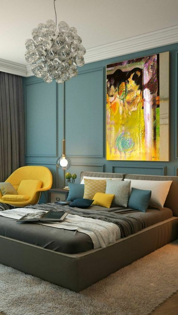 super-ideas-for-colored-walls-bedroom-decorating-ideas-designs-models-2016