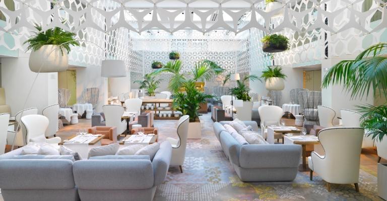 27.Mandarin-Oriental-Barcelona-Blanc-Restaurant-Lounge