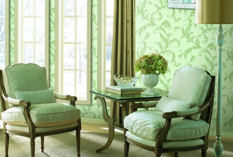 green-interior_6795_1020_688