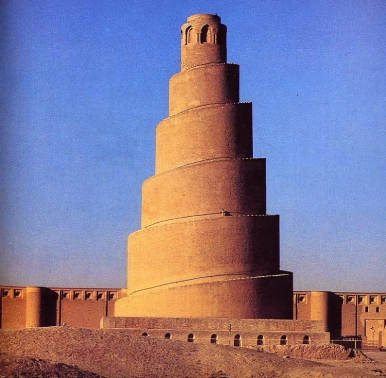 great-mosque-samarra-1[2]