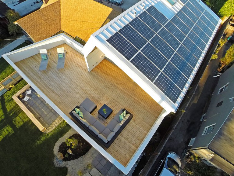 unexpected-roof-design-for-solar-panels-in-this-net-zero-home-1