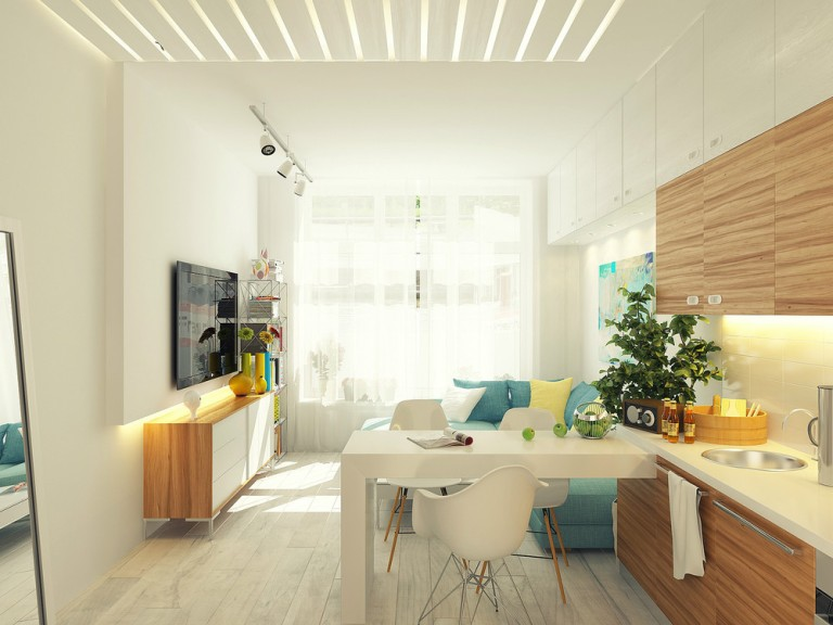 3-Small-kitchen-diner-lounge