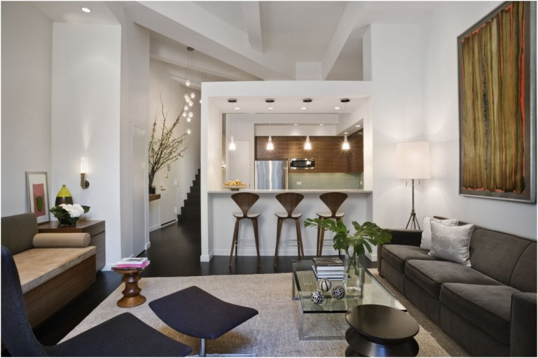 astounding-small-apartment-interior-design