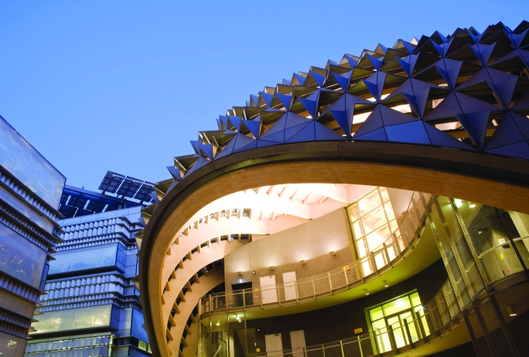 Masdar_Institute_UAE