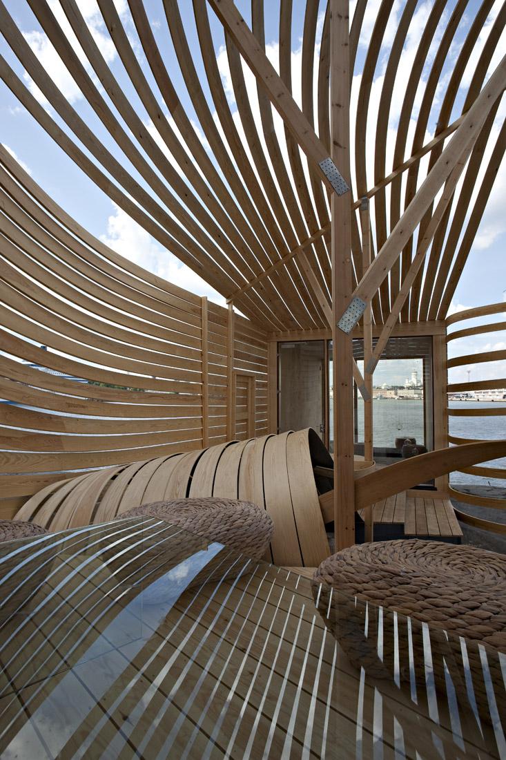 Pieta-Linda-Auttila-WISA-Wooden-Design-Hotel-4