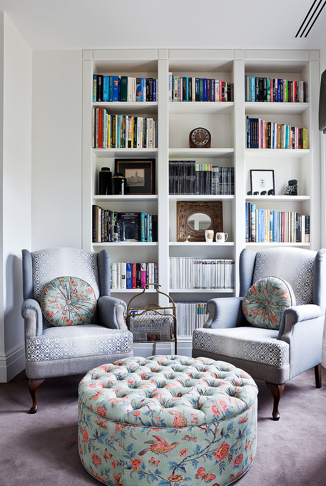 round-storage-ottoman-with-built-in-bookshelf-4