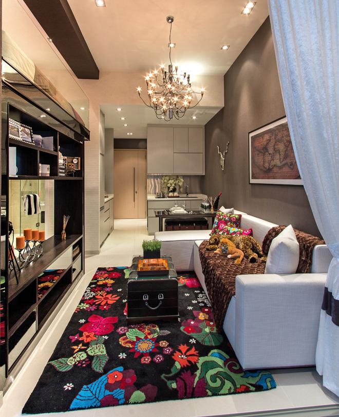 Small-Space-Apartment-Interior-Design-5