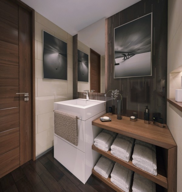 Small+bathroom+2