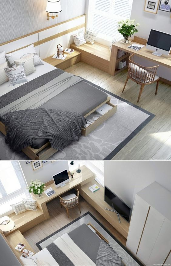 top-10-smart-designs-for-small-living-space-fun-easy-interior-decor-project-idea-8