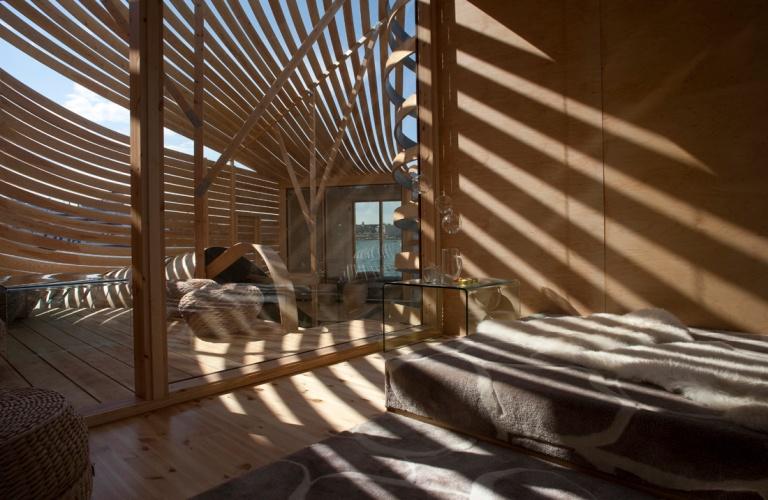 wisa_wooden_design_hotel_18