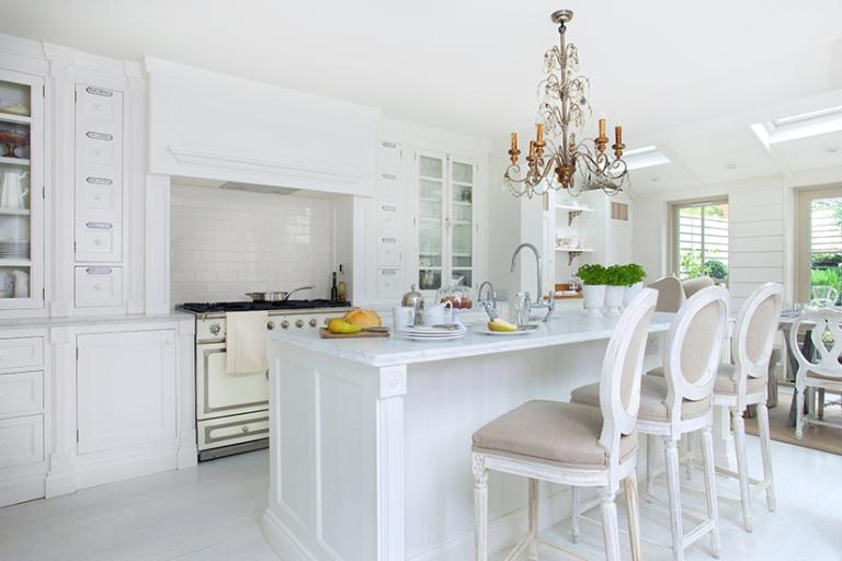 cozinha-completa-dactylo-moveis-de-madeira