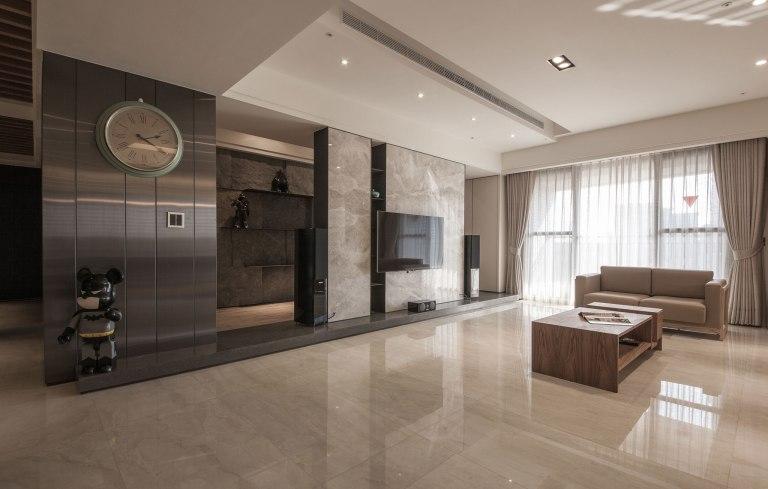 minimalist-loft-04