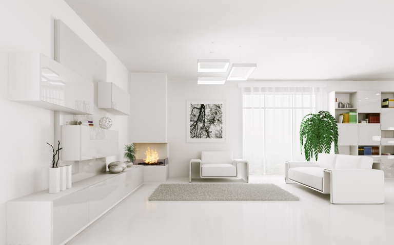 white-minimalist-living-room-interior-design