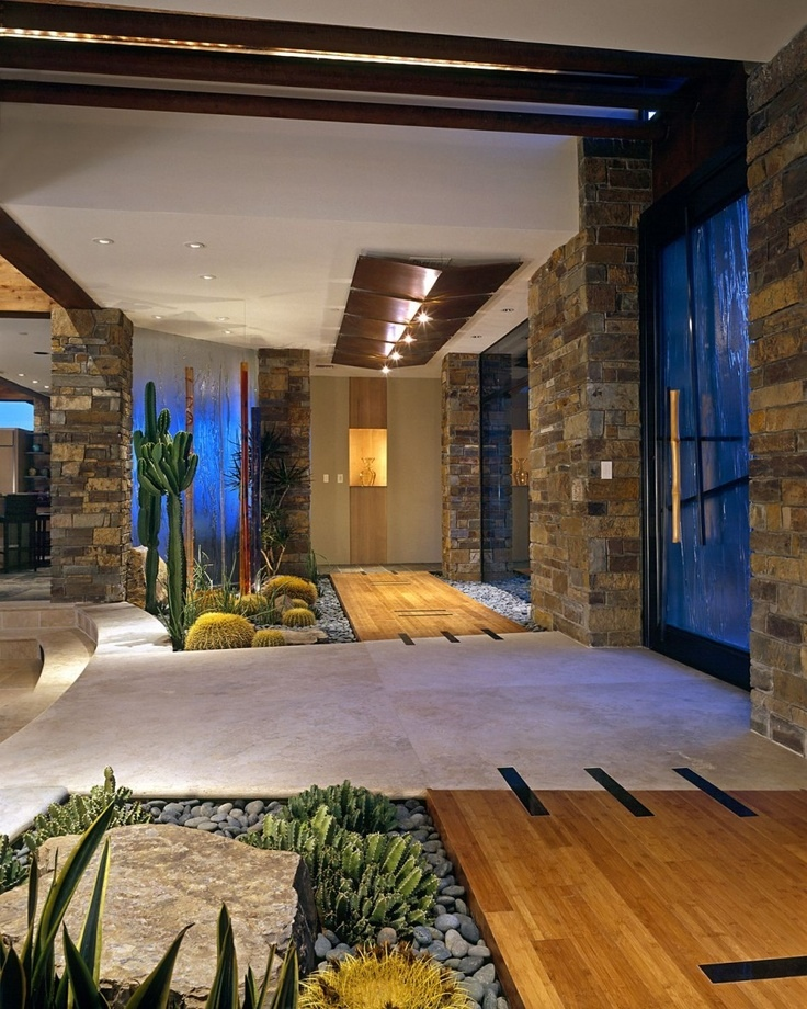 3-indoor-courtyard