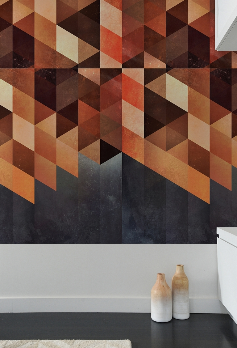 Geometric-wall-tiles-from-Spires