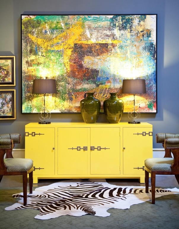 Room-Decor-Ideas-Home-Decor-Trends-2017-Get-the-Yellow-Sunshine-on-Home-Interiors-Luxury-Interior-Design-Color-Trends-1