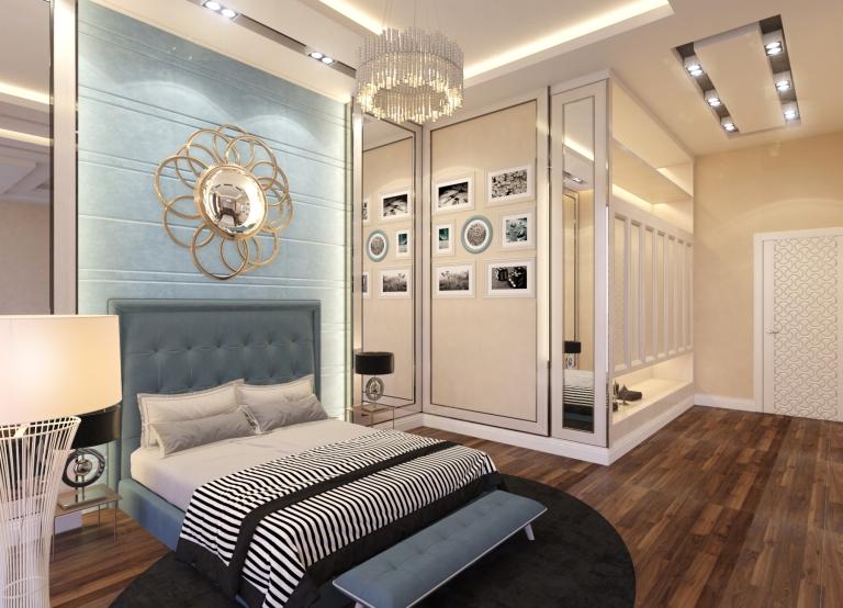 bedroom4 (1)